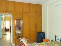 13M5U00238: Bedroom 3