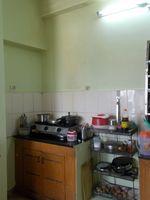 13M5U00238: Kitchen 1
