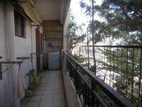 14DCU00329: Balcony 2