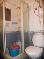 14DCU00329: Bathroom 2