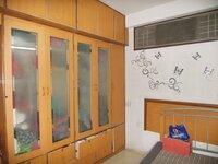 14DCU00329: Bedroom 3