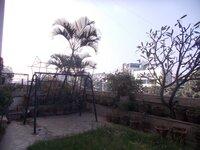 14DCU00329: Garden 1