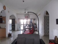 14DCU00329: Hall 1