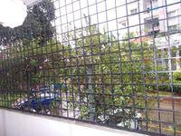12J7U00113: Balcony 1
