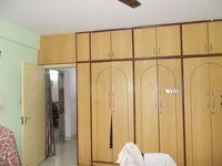 12J7U00113: Bedroom 2