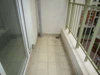 14A4U00013: Balcony 1