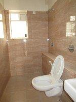 14A4U00013: Bathroom 2