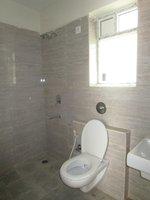14A4U00013: Bathroom 1