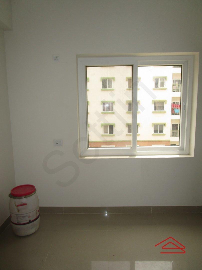 14A4U00013: Bedroom 1