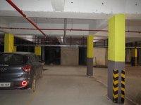 14A4U00013: parkings 1