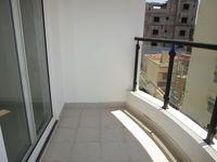 13A4U00328: Balcony 1