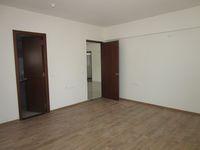 13A4U00328: Bedroom 1