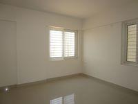 13A4U00328: Bedroom 2