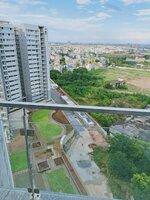 15F2U00251: Balcony 1