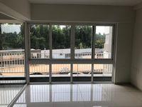 12NBU00059: Balcony 1