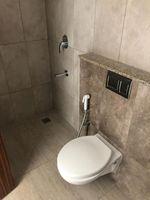 12NBU00059: Bathroom 2