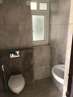 12NBU00059: Bathroom 3