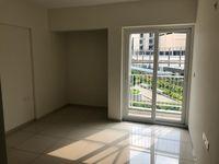12NBU00059: Bedroom 2