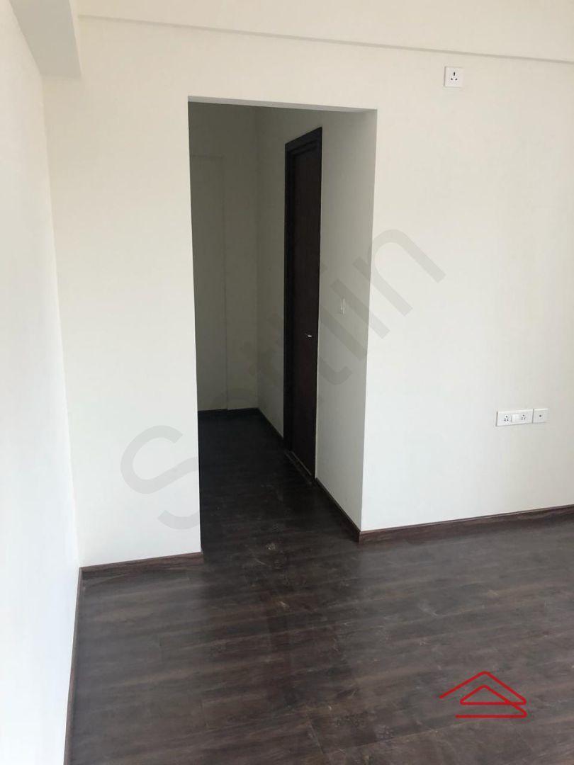 12NBU00059: Bedroom 1