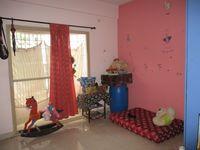 201: Bedroom 2