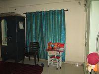 201: Bedroom 1