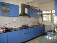 10J6U00008: Kitchen