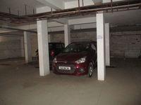 201: parking