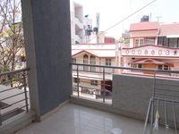 13M3U00362: Balcony 2