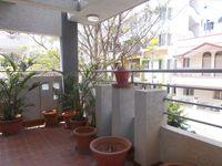 13M3U00362: Balcony 1