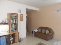 13M3U00362: Bedroom 2