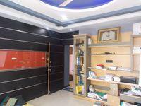13M3U00362: Bedroom 5