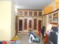13M3U00362: Bedroom 4