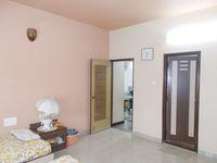 13M3U00362: Bedroom 1