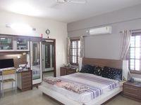 13M3U00362: Bedroom 3