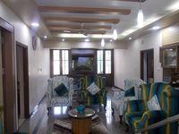 13M3U00362: Hall 1