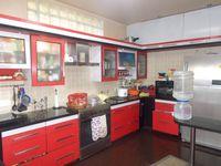 13M3U00362: Kitchen 1