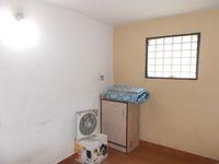 13M3U00362: Servant Room 1