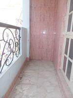 12M3U00184: Balcony 1