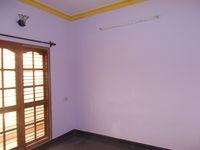 12M3U00184: Bedroom 1