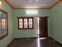 12M3U00184: Hall 1