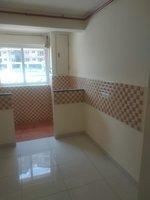 13DCU00359: Kitchen 1