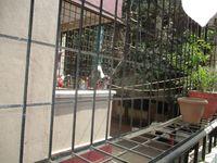 13J1U00264: Balcony 1