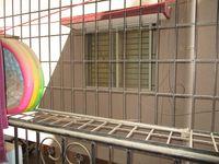 13J1U00264: Balcony 2