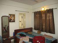 13J1U00264: Bedroom 2