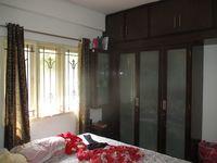 13J1U00264: Bedroom 1