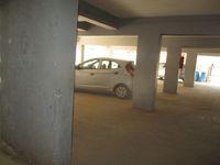 13J1U00264: parking 1