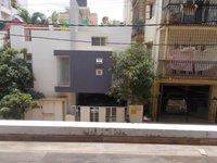 14A4U00661: Balcony 1