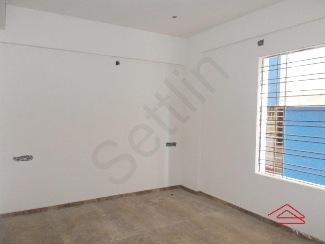 14A4U00661: Bedroom 1