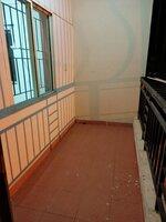 14NBU00470: Balcony 1