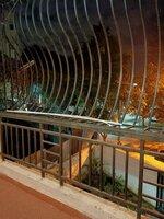 14NBU00470: Balcony 2